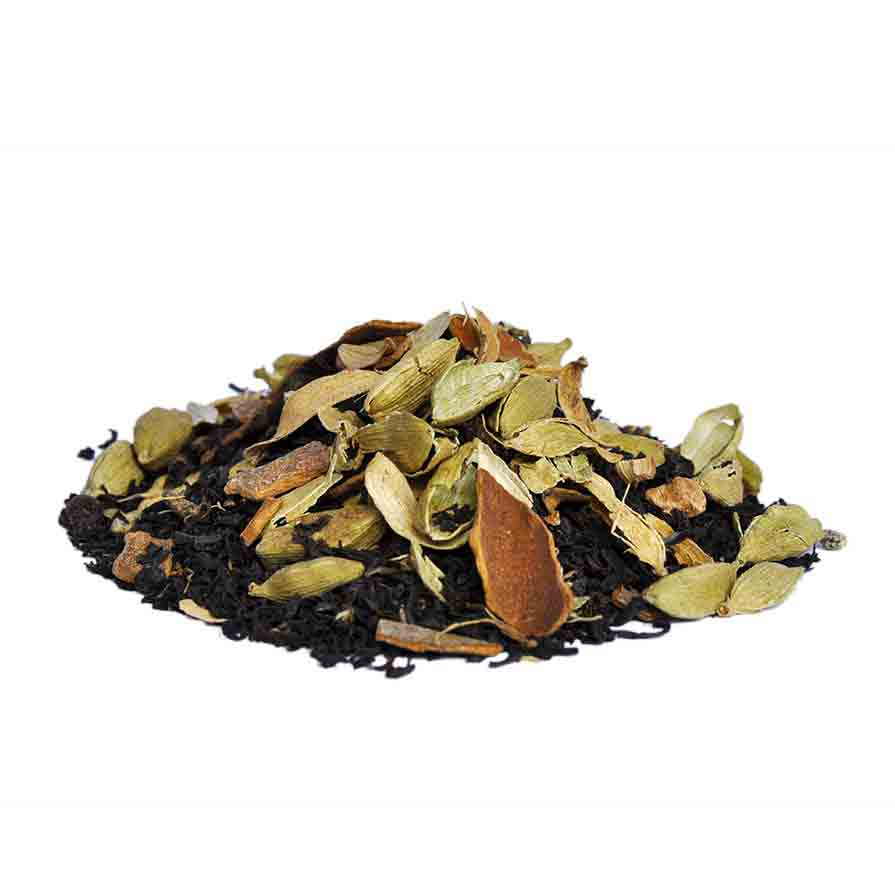 Mumbai-Gold-Chai—organic-base