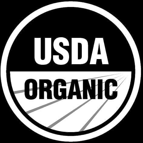 USDA_Organic_2