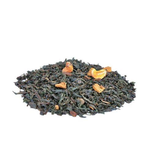 Alpine Winter Dream Tea