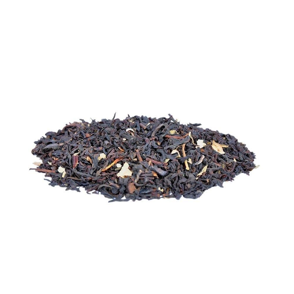 Black Currant 1