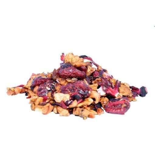 Cranberry Purifier