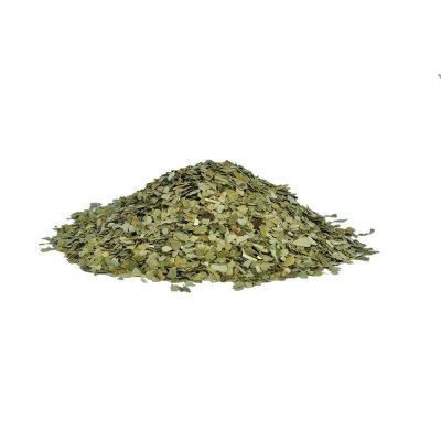 Green mate               organic