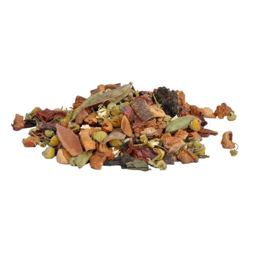 Herbal Chai