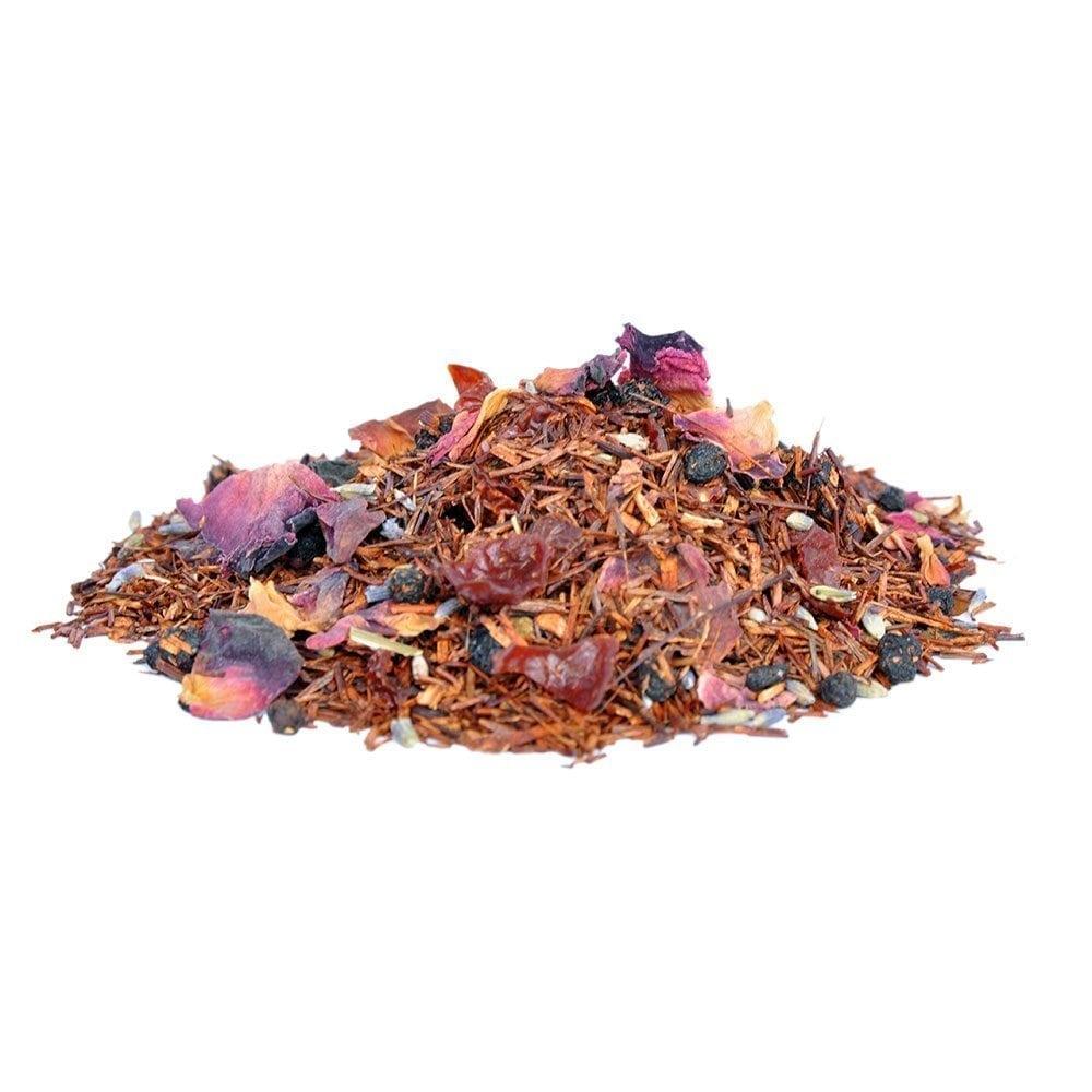 Lavender Rooibos – organic 1
