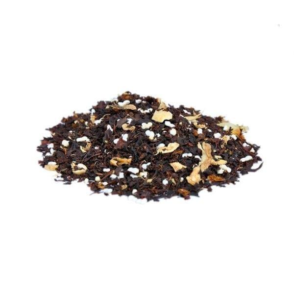Mango Mango Black Tea