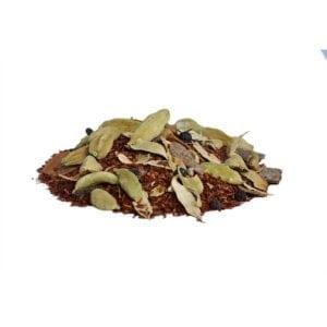 Red Rooibos Chai - organic base