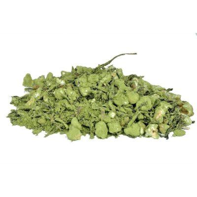Ryokucha Green Tea