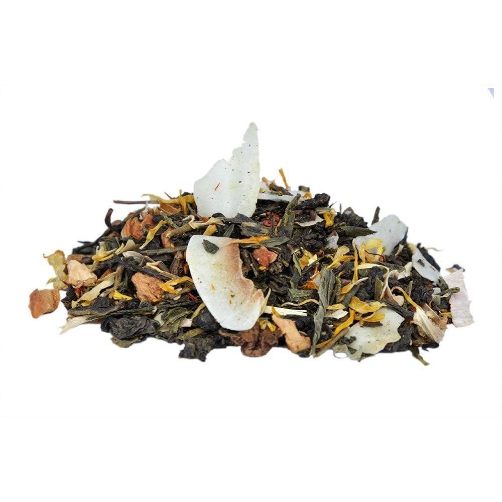 Skinny Wulong Tea