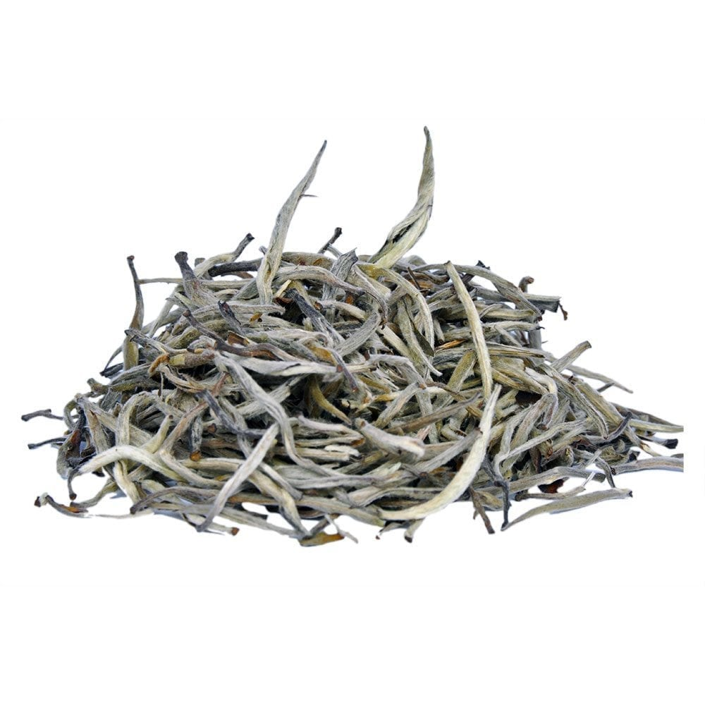 White Needle Tea - Yin Zheng