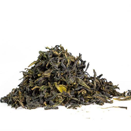 Wenshan Bao Zhong Oolong Tea