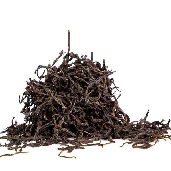 Yushi Red Jade Black Tea