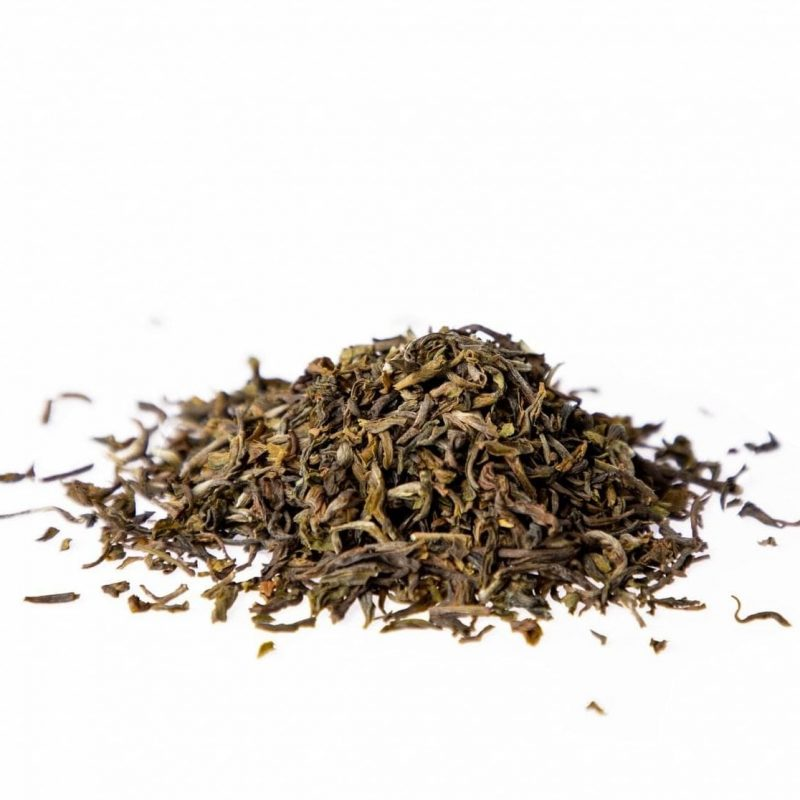 Castleton Classic Darjeeling Tea