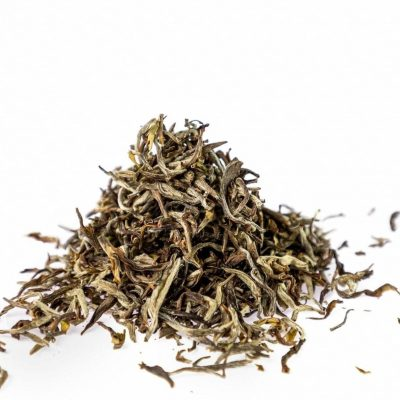 Jun Chiabari First Flush Tea