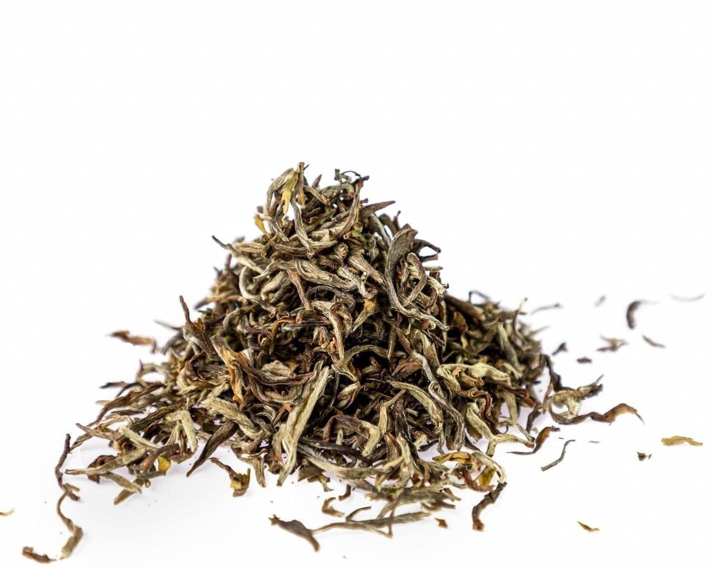 Jun Chiabari First Flush Tea